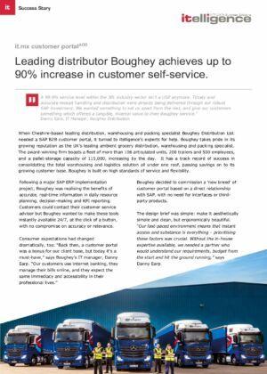Boughey_it.mx customer portal case study
