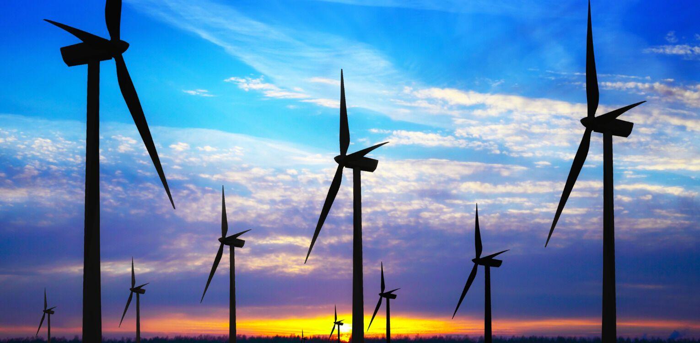 ERP Lösungen für Energieversorger – Die Chancen der Digitalisierung voll ausschöpfen mit SAP S/4HANA Utilities