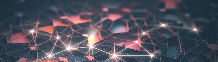 Business-Treiber Blockchain: Dieser Mehrwert verbirgt sich hinter dem Tech-Trend