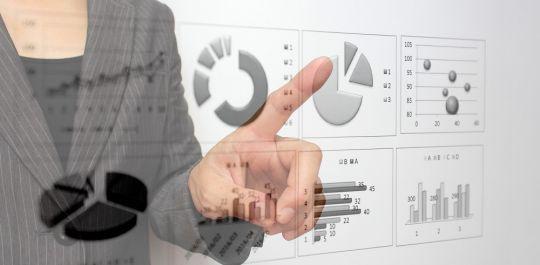 sales challenges, cloud deployment