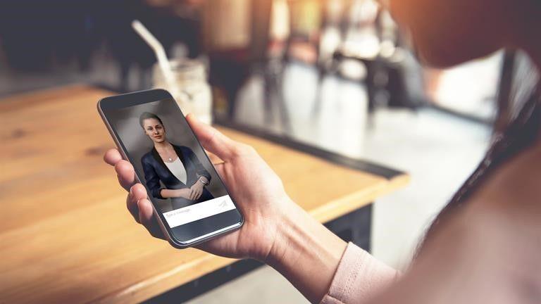 Customer experience webinar itelligence north america