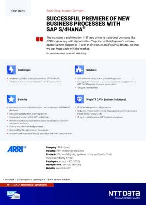 CaseStudy-ARRI-SAP-S4HANA-20210210-DE-EN