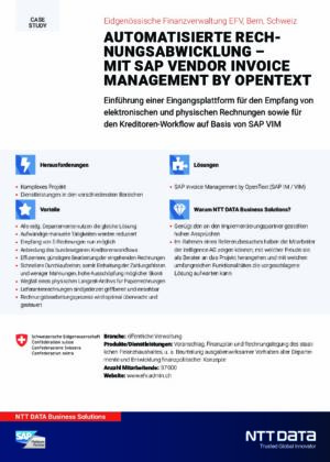 CaseStudy-Bund-eGov-SAP-IM-VIM_DEch