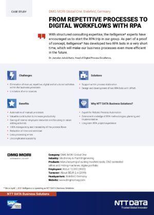 CaseStudy-DMG-Mori-Robotic-Process-Automation-RPA-20210211-DE-EN