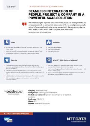 CaseStudy-The-People-Group-SAP-SuccessFactors-WEB-200122-NL-EN