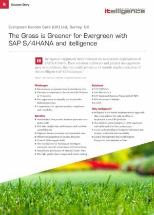 Case_Study_Evergreen2