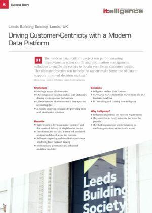 Case_Study_Leeds Building Society