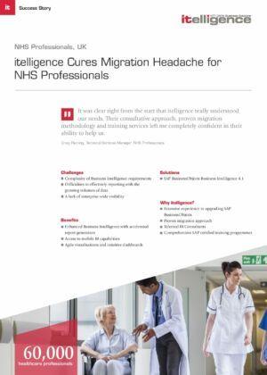 Case_Study_NHS_Professionals2