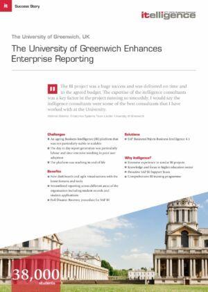 Case_Study_greenwich_uni2