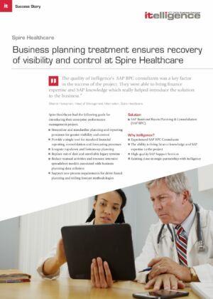 Case_Study_spire_healthcare