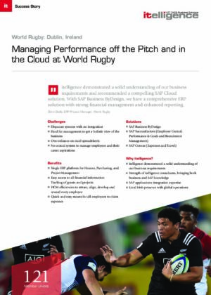 Case_Study_world_rugby