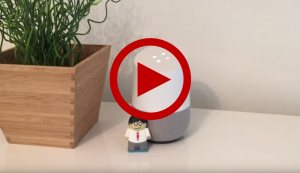 Chatbot-Videoimage-1