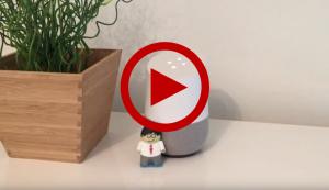 Chatbot Videoimage