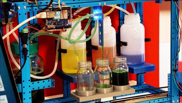 chemieshowcase-anlage