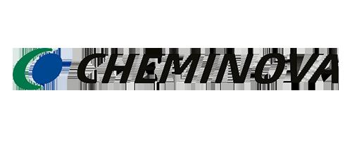 cheminova-logo-size