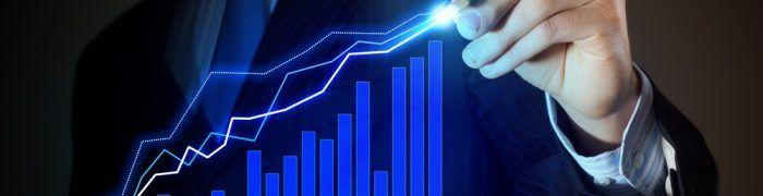 increase top line revenue using SAP analytics