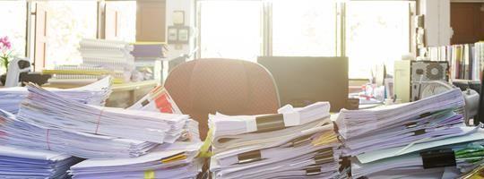 Compliance in der Prozessindustrie - Wie Firmen das Regularien-Chaos meistern