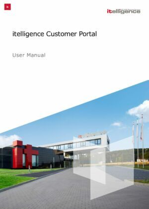User Manual in English