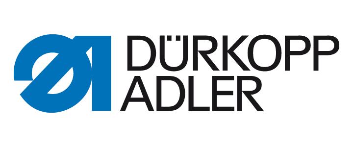 Logo Dürkopp Adler