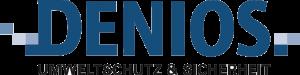 Logo DENIOS AG