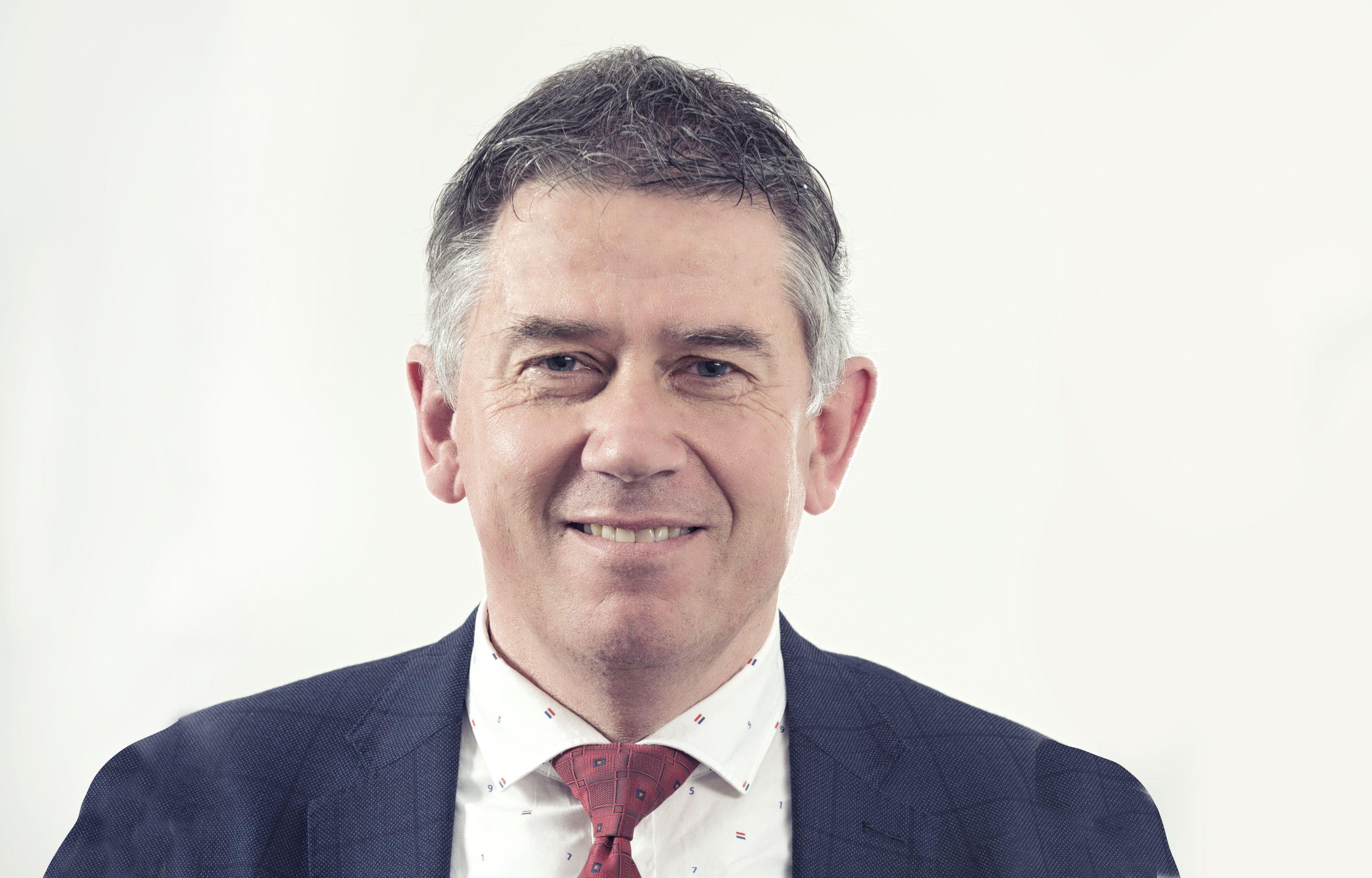 Pieter Meeuwis