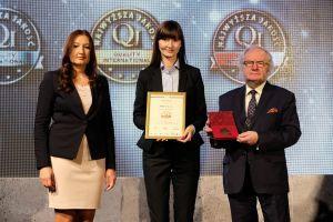 quality_award_itelligence