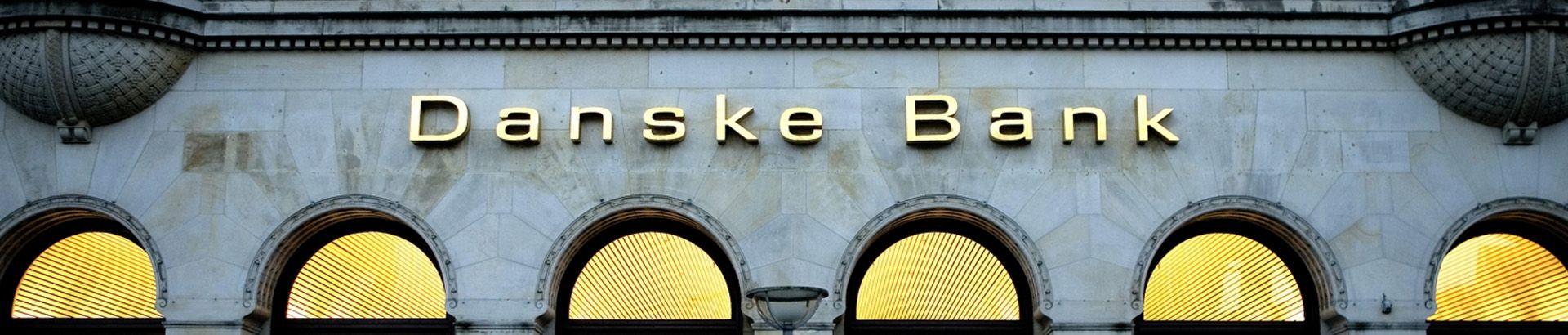 danske_bank_1920x410