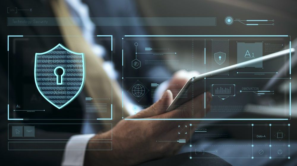 HANA security should be a top consideration for any SAP implementation