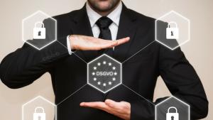 Datenmanagement: Kontrollen, Analysen, Auswertungen und Einschätzungen zur DSGVO