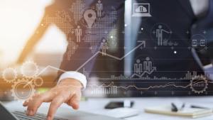 Datenmanagement - Machen Sie Schluss mit Dubletten