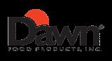 Logo Dawn Foods Germany GmbH