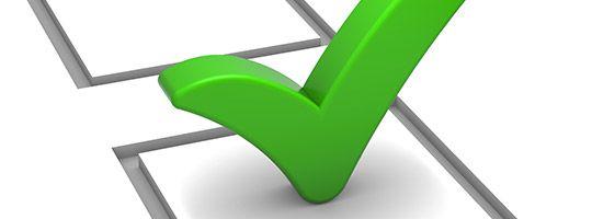 Digital Factory: Ende gut, alles gut? Qualitätsmanagement (QM) entlang der gesamten Supply Chain