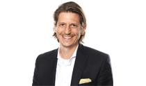 Dominik Lutz - it.digital sales