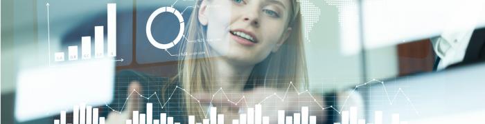 Header Webinar KPI und Kennzahlen für den Vertrieb
