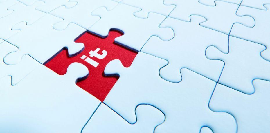 Integrált vállalati felépítést támogató eszközök