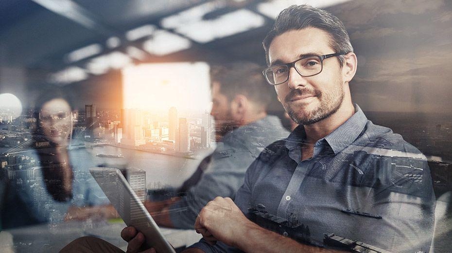 Die ideale ERP Branchenlösung für Ihre Anforderungen