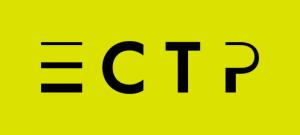 ECTP SAP AMS