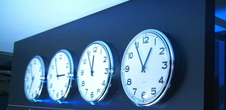 Effiziente Zeitwirtschaft mit SAP HCM und SAP SuccessFactors