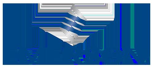 emerson_electric_company-500x220