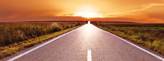Enterprise Architecture Management als zukunftssichere Chance