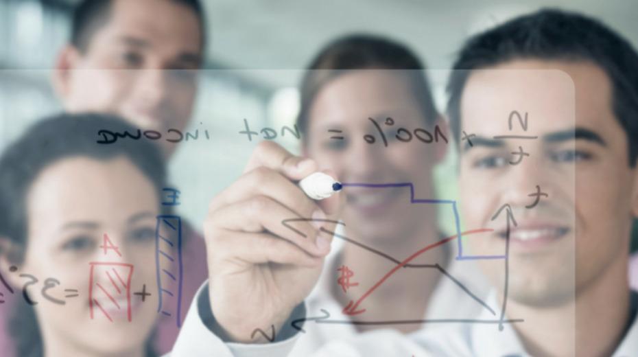 Enterprise Performance Management – Verlässliche Daten schneller bereitstellen