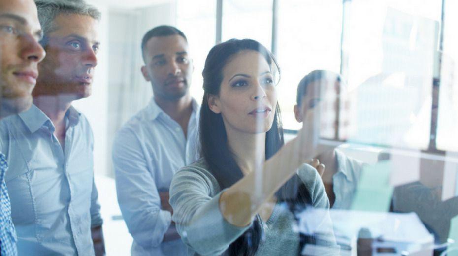 Ergänzende SAP-Speziallösungen, Trainings und NTT DATA Business Solutions-Services