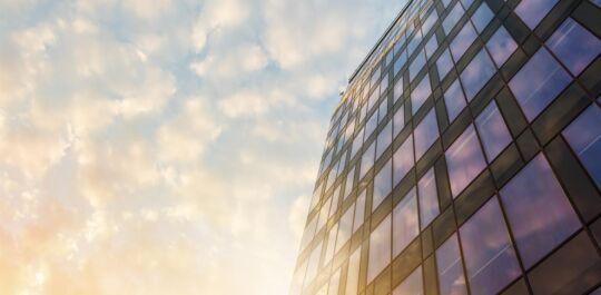 Erste Erkenntnisse: Der erste Jahresabschluss mit IFRS16 Leasing und RE-FX-LA