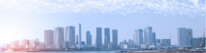 Image Webinar Cloud Computing mit der SAP Cloud Platform