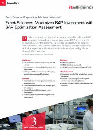Exact-Sciences-Success-Story_051116-1