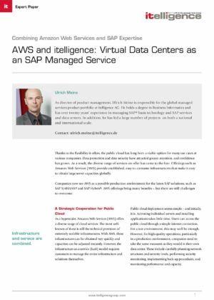 ExpertPaper-itelligence-Amazon-Web-Services-20180615-GLO-EN