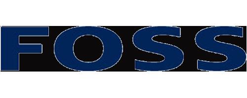 foss-logo-500x200