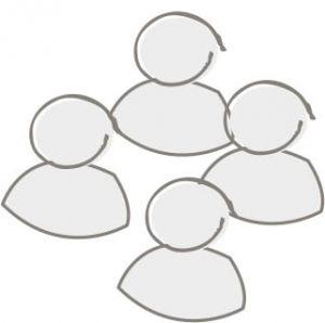 FR-image3-schéma