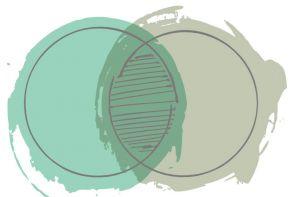 FR-image4-schéma
