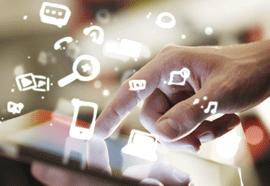 Image Fachtagung Digitalisierung Mittelstand